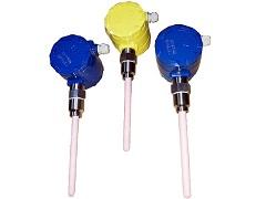 <b>管道粉尘检测仪的原理及用途</b>