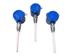 <b>影响管道粉尘检测仪价格的几个参数</b>