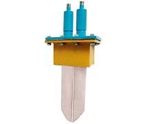 风速测量装置